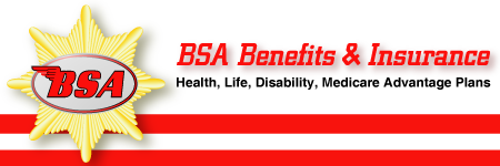 BSA Benefits